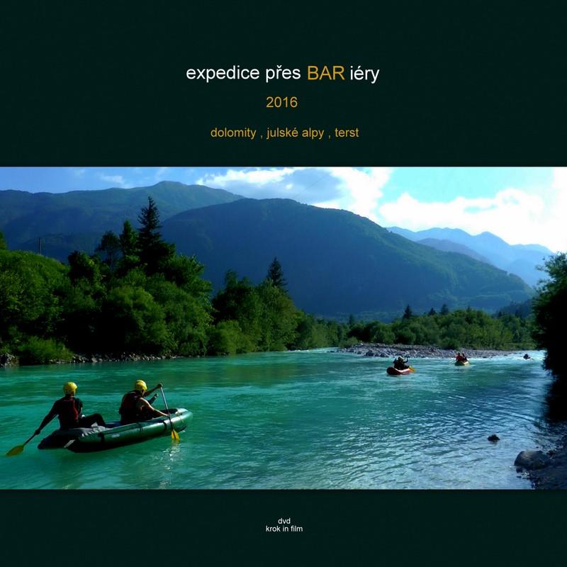 162-expedice-pres-bar-2016