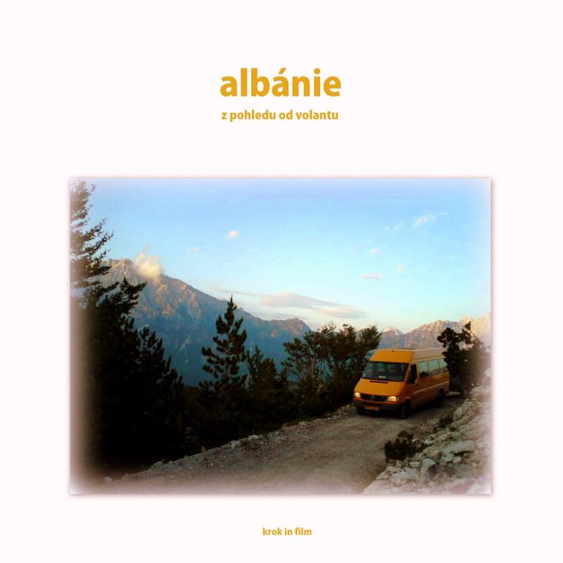 Albánie 2010
