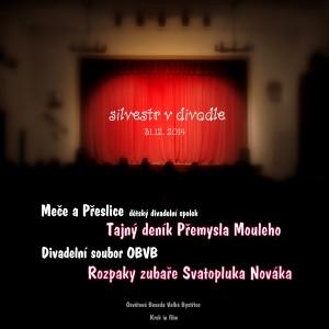 Divadlo9