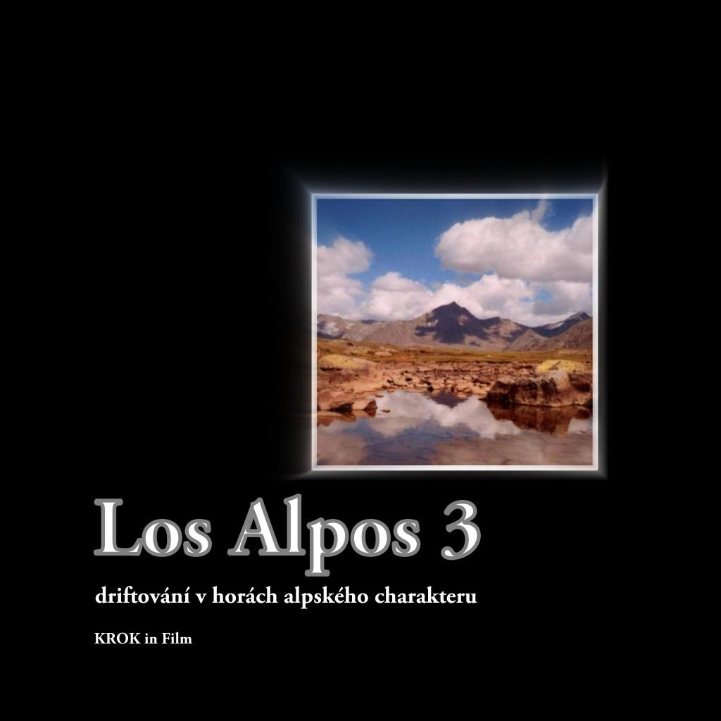 Los Alpos 3-1