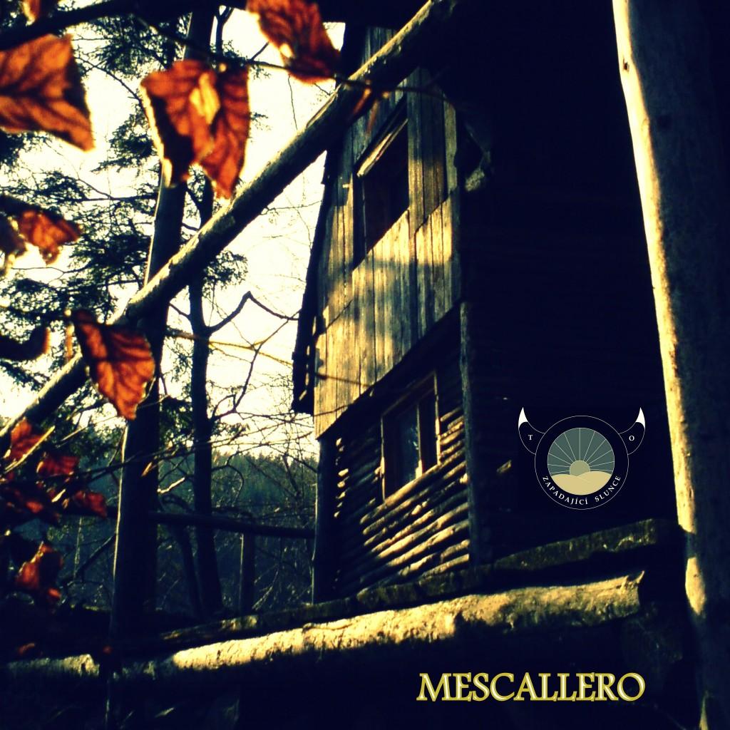Mescallero